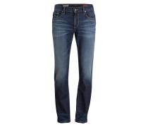 Jeans SLIPE Regular Slim-Fit - 885 blue