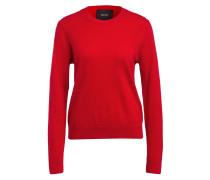 Cashmere-Pullover MOANA
