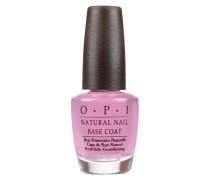 NATURAL-NAIL BASE COAT