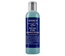 FACIAL FUEL ENERGIZING FACE WASH 75 ml, 14.67 € / 100 ml