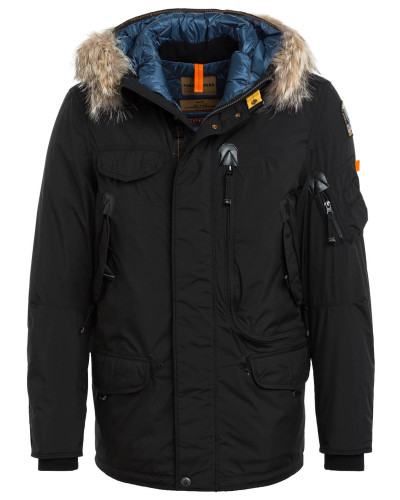 Daunenparka RIGHT HAND LIGHT