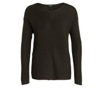 Pullover BREONICA - dunkelgrün