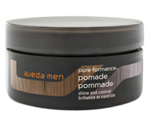 AVEDA MEN PURE-FORMANCE 75 ml, 40 € / 100 ml