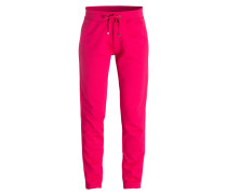 Sweatpants - rosa