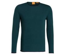 Pullover KAMERO Slim-Fit