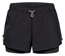 2-in-1-Shorts LILO