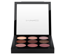 EYE SHADOW X 9 6.67 € / 1 g