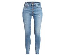 Skinny Jeans SYLVIA