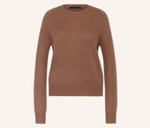 Cashmere-Pullover SKYLAR