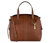 Handtasche EMMA - braun