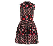 Kleid HONEY