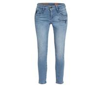 7/8-Jeans SUZY