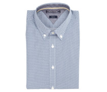 Hemd CARL Slim-Fit