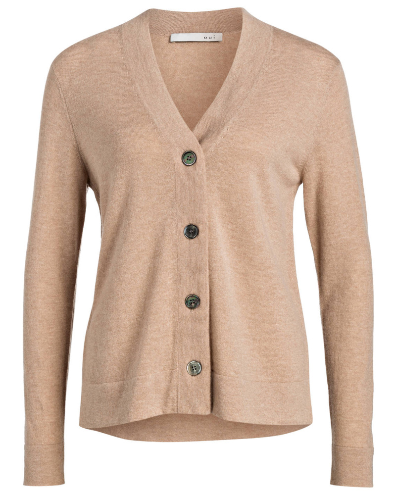 cashmere cardigan damen sale sweater jeans and boots. Black Bedroom Furniture Sets. Home Design Ideas
