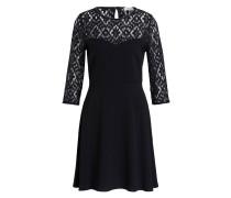 Kleid RIMABELLE - schwarz