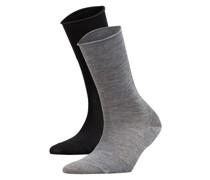 2er-Pack Socken ACTIVE BREEZE