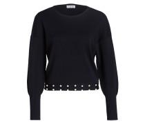 Pullover MICHI - marine