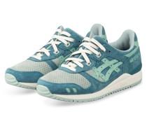Sneaker GEL-LYTE™ III OG - BLAU/ MINT