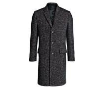 Tweed-Mantel DEMPSEY