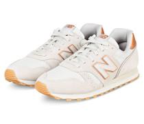 Sneaker WL373 - HELLGRAU