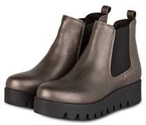 Chelsea-Boots LIV 19