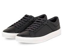 Sneaker FUTURISM TENN - DUNKELBLAU