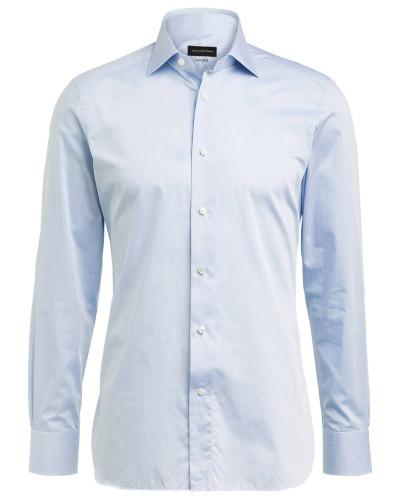 Hemd Tailored Fit