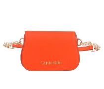 official photos a64d3 59b08 Calvin Klein Taschen   Sale -75% im Online Shop