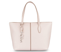Shopper JOY - rose