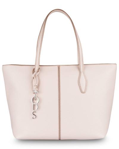 Shopper JOY - rose
