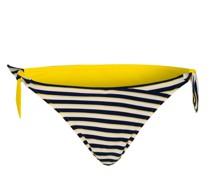 Bikini-Hose MANUELA