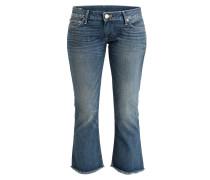 7/8-Jeans KARLIE