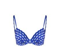 Bügel-Bikini-Top INDIGO GIRL