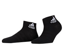 3er-Pack Socken LIGHT ANKLE
