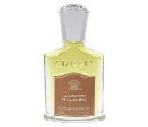 TABAROME MILLESIME 50 ml, 330 € / 100 ml