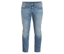 Jeans 511 Slim-Fit - sun fade blue