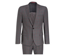 Anzug HENRY/GRIFFIN Extra Slim Fit