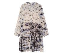 Kleid MALO