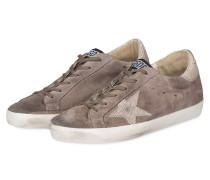 Sneaker LIZZARD STAR