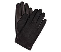 Handschuhe HEBOLD-TT im Materialmix