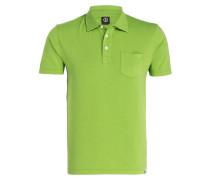 Poloshirt HUDSON - grün