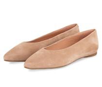Ballerinas ADANE - NUDE