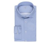 Jerseyhemd SIENA Perfect Fit