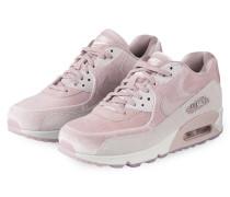 Sneaker AIR MAX 90 LX - rosé