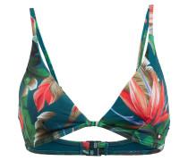 Triangel-Bikini-Top