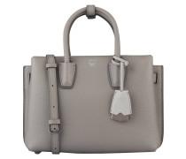 Handtasche MILLA SMALL - grau