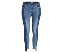 7/8-Jeans MARYLIN