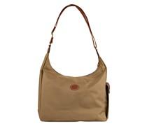 Hobo-Bag PLIAGE