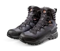 Trekking- & Wanderschuhe BLACKFIN III WP HIGH