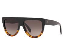 Sonnenbrille CL000192